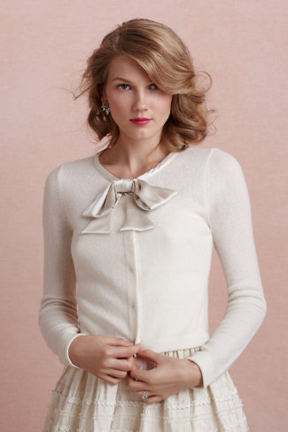 BHLDN Colony Club Cardigan | $280