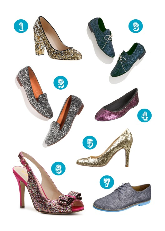 SparkleSequinShoes(1)