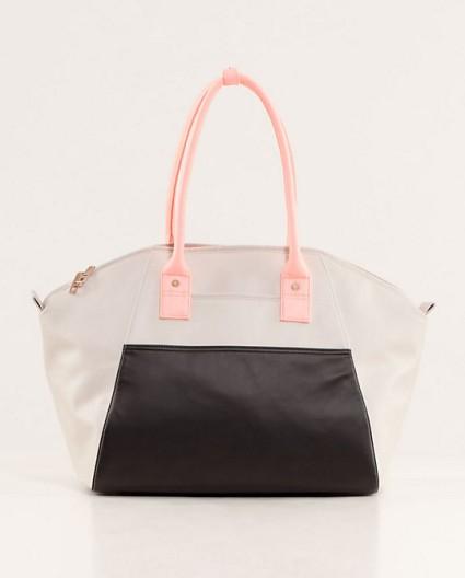 Vinyasa to Vino Bag | $128