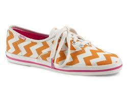 Keds for Kate Spade New York Kick Sneaker | $75