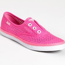 Keds Rookie Slipon | $49.95