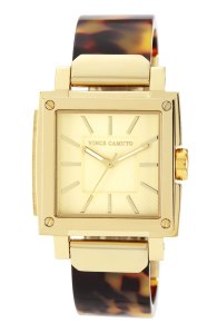 Vince Camuto Square Case Bangle Watch | $175