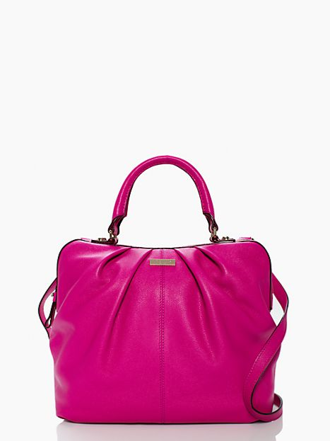 Five Points Camille $169 (originally $478)